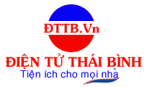 http://dientuthaibinh.vn/wp-content/uploads/2018/12/logo_5e646feefdf9ec423e2540131c43b404.png